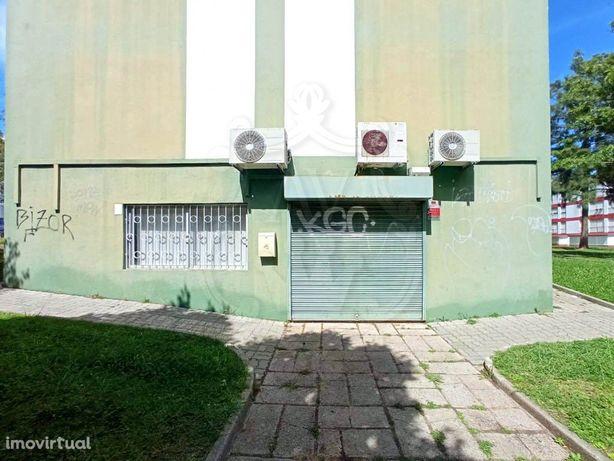 Leilão Electrónico   Fim 28-Out   Direito De Superfície S...