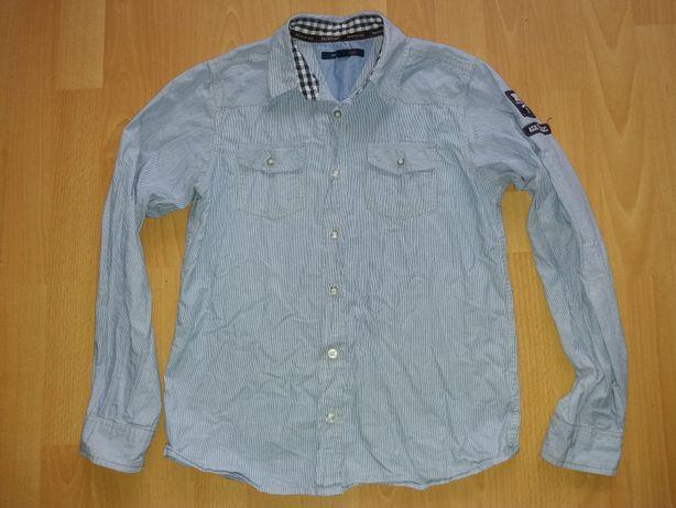 Reserved koszula rozm.152