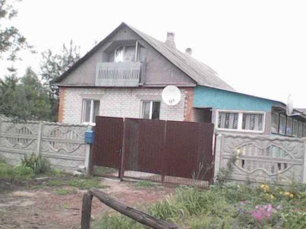 Продается дом в Лимане возле леса