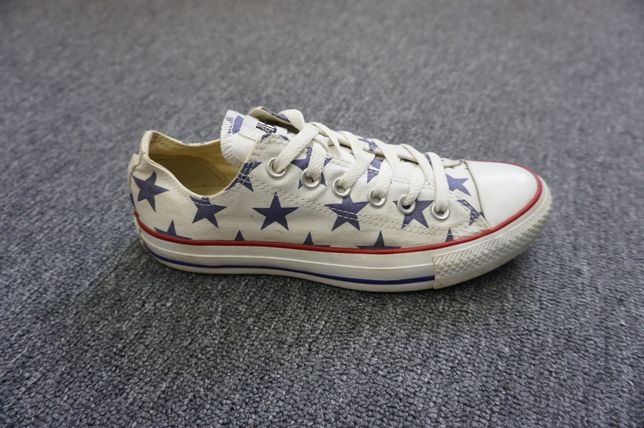 Converse buty damskie roz 37,5