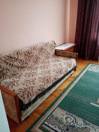 Аренда 2-х комнатная квартира Чоп