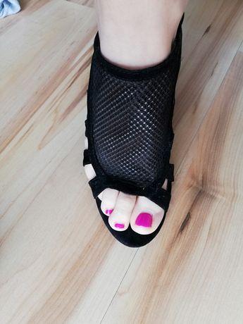Sandalki ALDO R. 38
