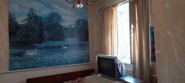 Продам дом в Роздельной