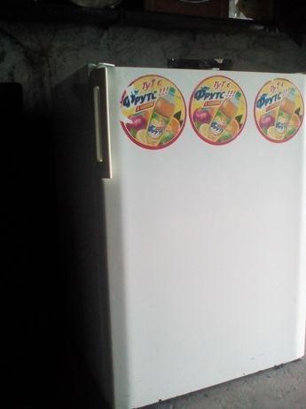 Продам холодильничок