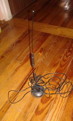 Antena wzmacniajaca sygnał routera moc 11DBI