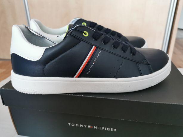Nowe buty  tommy hilfiger 38