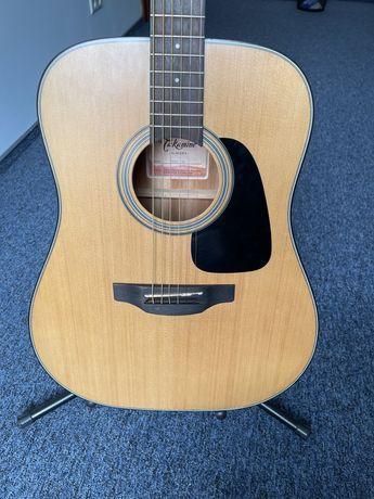 Gitara akustyczna TAKAMINE GD10-NS