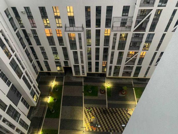 Продаж 2-кім квартири по вул. Антоновича