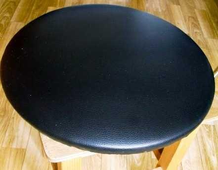 Сидения , сиденья для стула , табурет
