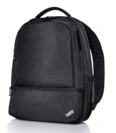 Plecak Lenovo ThinkPad Essential Backpack