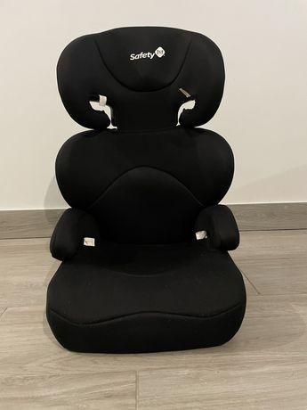 Cadeira Auto 2-3