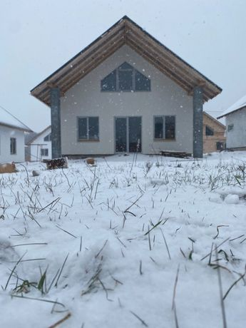 Купуй Власний будинок в Котеджному містечку біля озера!