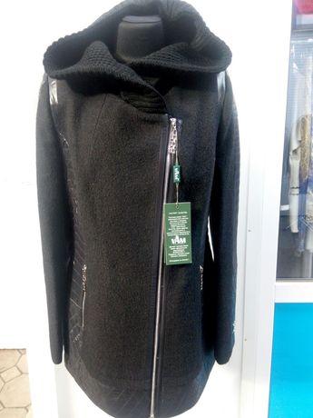 Куртка виробник Харків
