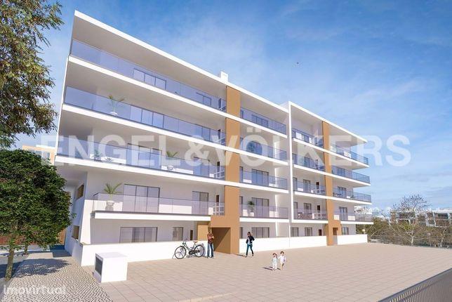 Edifício Comfort 2, Qualidade