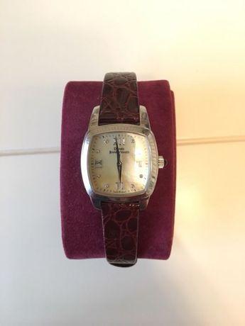 Продам часы женские Daniel JeanRichard (оригинал)