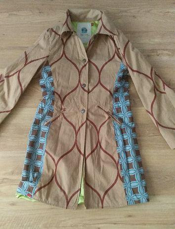 Płaszcz Laga Costura M