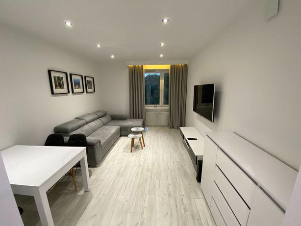 Mieszkanie o wysokim standardzie M3 Trzech Wieszczów Wynajem
