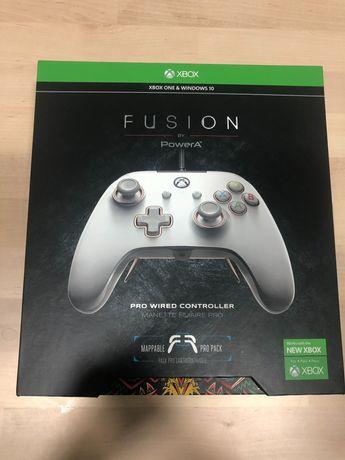 Comando Xbox One com Paddles