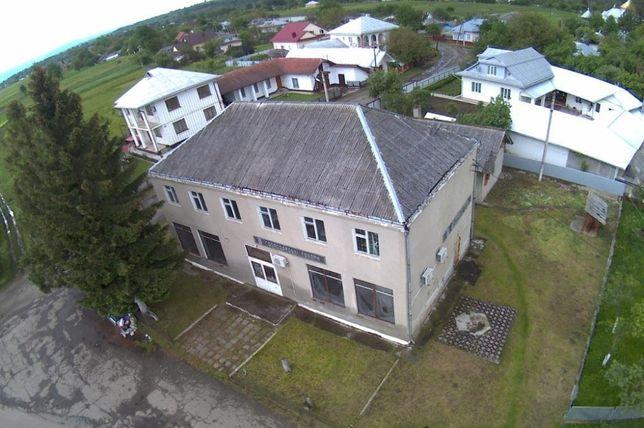 Ів-Франківська обл.с.Джурів, вул.Франка 88, продаж СЕТАМ