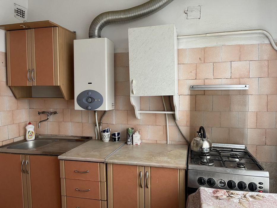 Двокімнатна квартира Соборна,Ювілейний 4000+КП Ровно - изображение 1