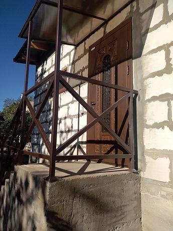 Окна двери откосы балконы под ключ