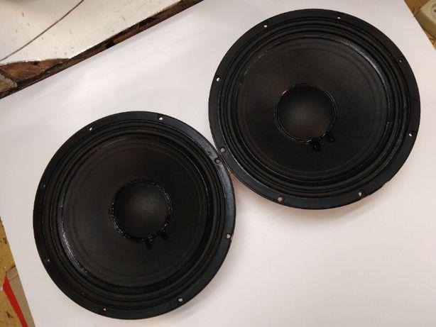 głośnik estradowy 300w 12 cali