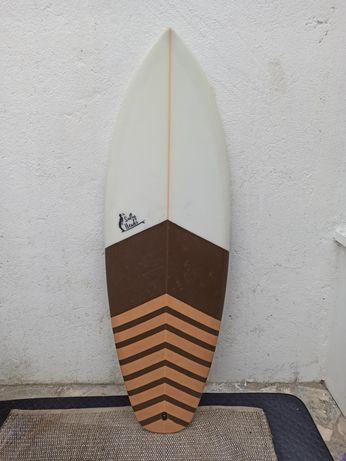 Prancha de Surf 5'4