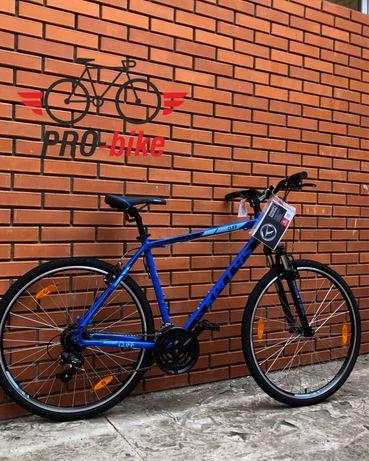 Велосипед Kelly's