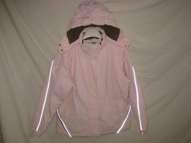 Куртка TCM Tchibo Германия на рост 146-152 см 10-12 лет