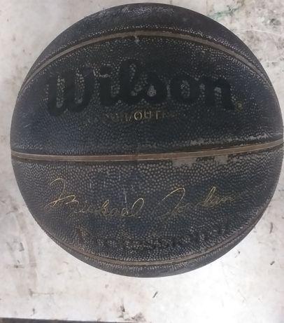 Bola basket Wilson Michael Jordan
