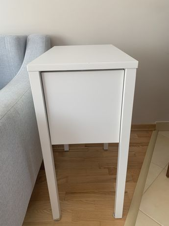 Ikea stolik nocny/szafka nocna