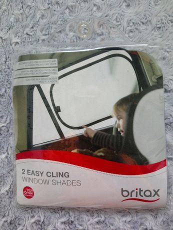 BRITAX Romer - osłona do szyby przeciwsłoneczna