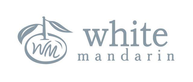 White mandarin знижка на продукцію -5%