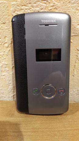 Toshiba g910 portege