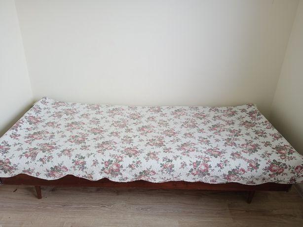 Кровать подросток с матрасом