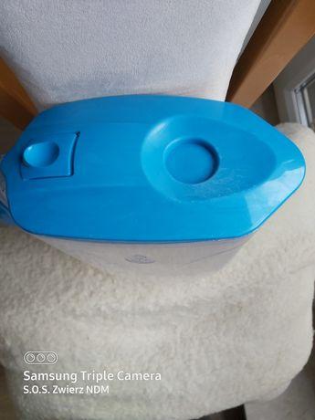 Dzbanek do filtrowania wody