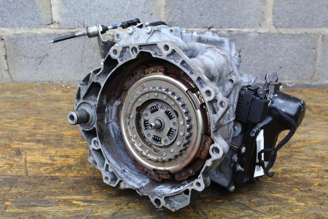 АКПП Коробка передач DSG7 LKL VW Tauran Golf V Audi A3 Caddy 1.9 TDI