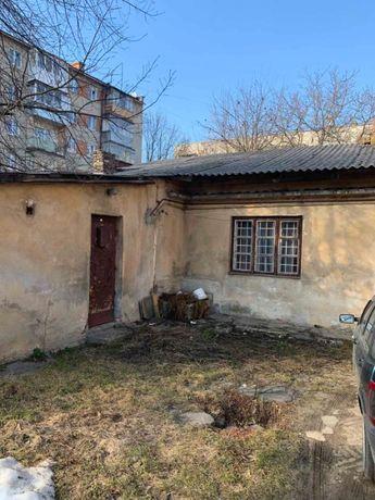Продам будинок у Львові Турянського