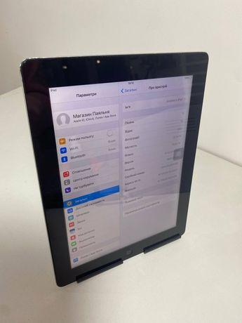 АКЦИЯ iPad 4 WiFi 16gb black черный айпад планшет для работы #274