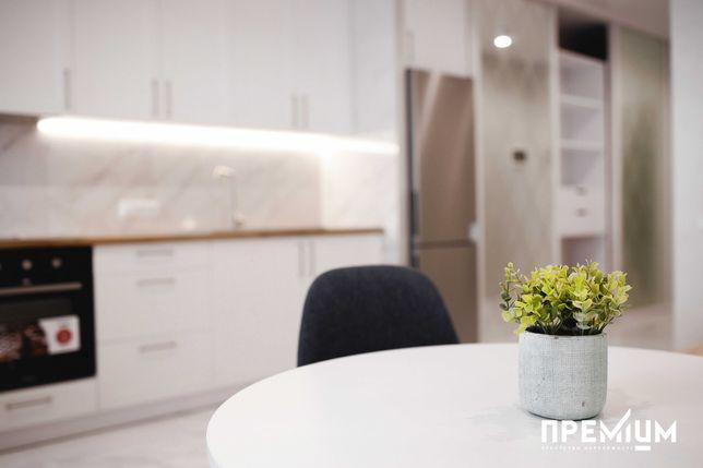 Продам 2х рівневу квартиру в р-ні Пивзаводу