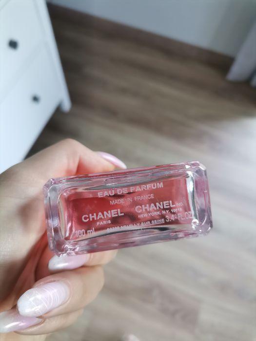 Sprzedam Perfum Chanel Kartuzy - image 1