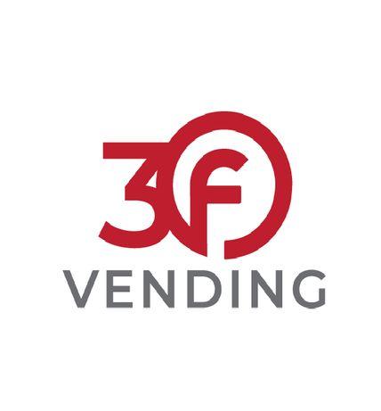 Colocação gratuita de Maquinas Vending e Office