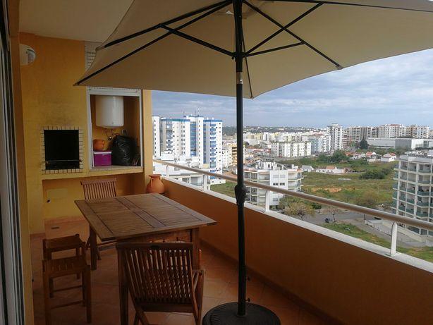Vendo apartamento T1 em Portimão espectacular