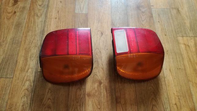 Lampy tył VW Polo 6N Nowe