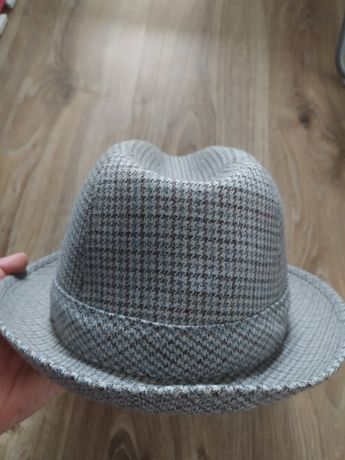 Fléchet kapelusz
