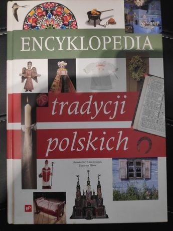 Encyklopedia Tradycji Polskich