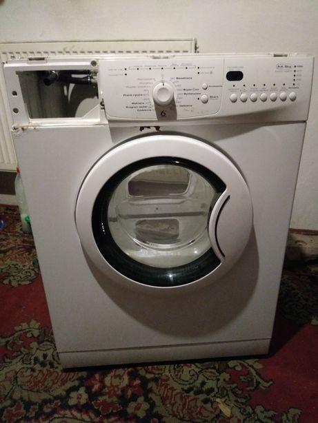 Części do pralki Whirpool AWO/D 4320/P