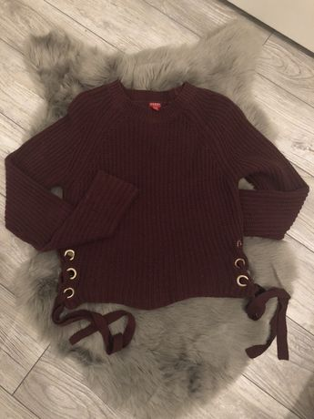 Sweter guess S