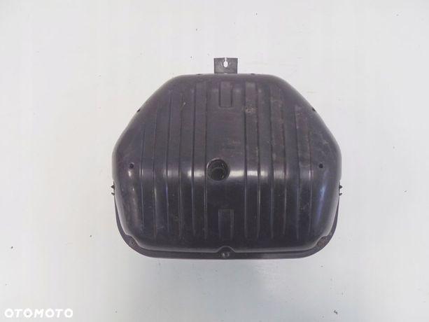SUZUKI GSXR 750 K4 K5 FILTR POWIETRZA AIRBOX