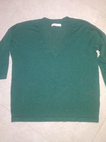 Sweterek Reserved M